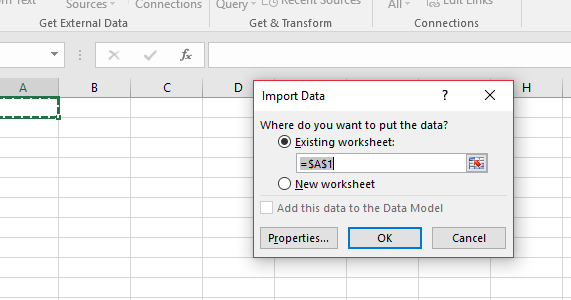 excel-extracting-data-from-website-3